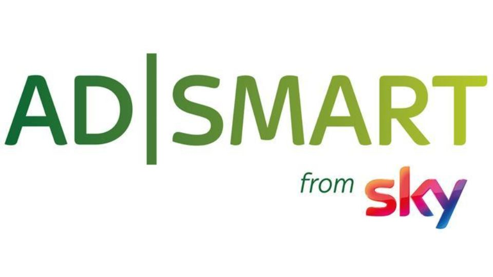 Sky AdSmart White Paper
