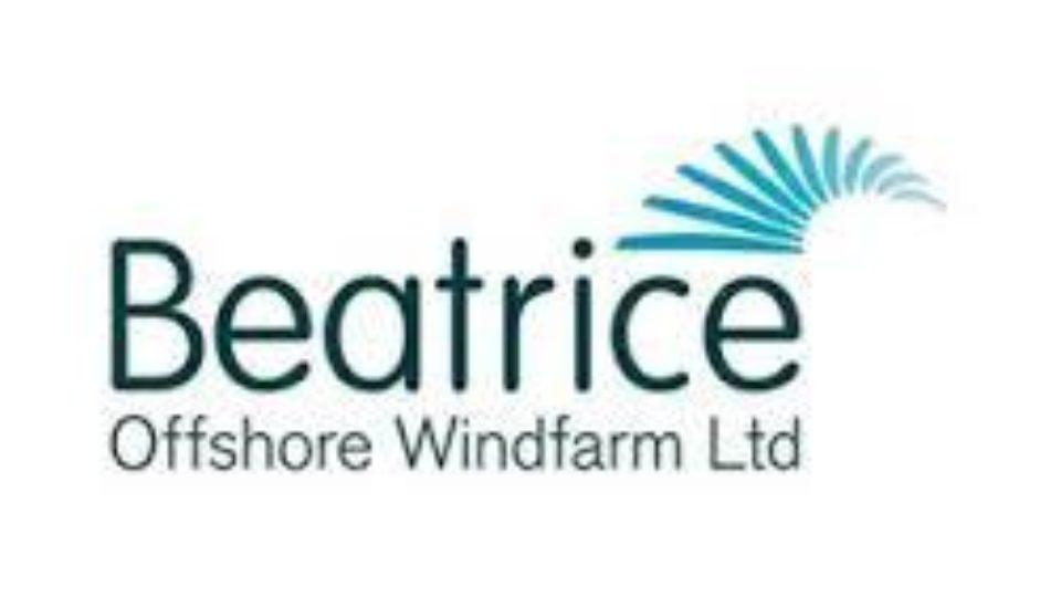 Beatrice Moray Local Fund - Apply for Secretariat Role