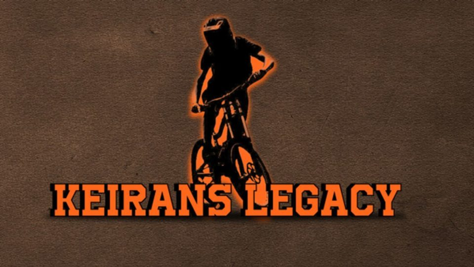 Keirans Legacy is Supported Charity at Annual Dinner 2019