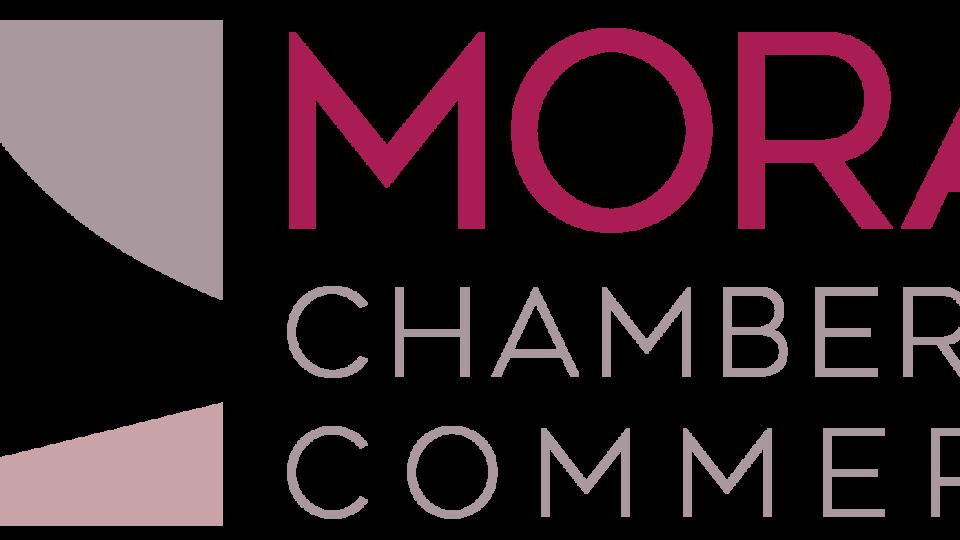 Moray Chamber AGM
