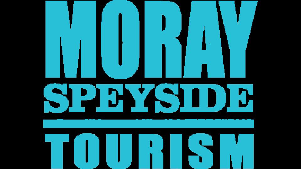 Moray Speyside Tourism Films