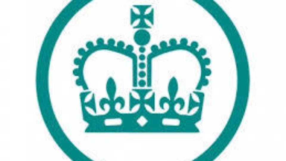 HM Revenue & Customs - Self Assessment Made Easy