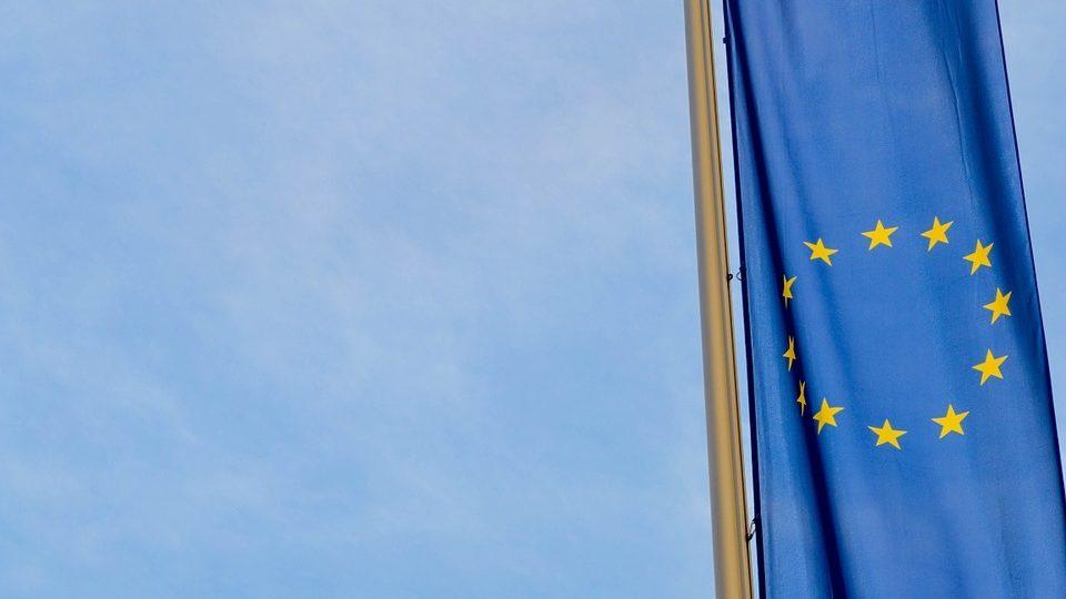 British Chambers of Commerce - EU Referendum Briefings
