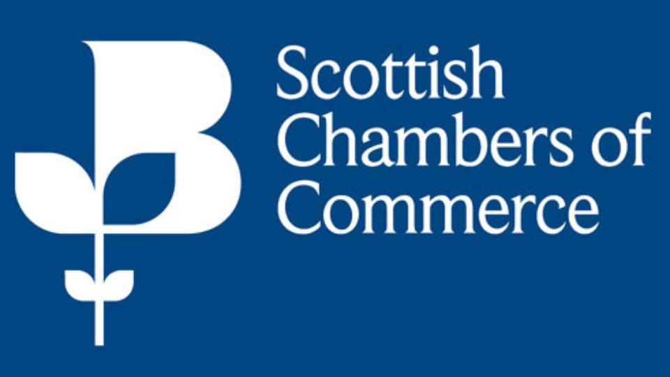 Scottish Chambers of Commerce Director Recruitment