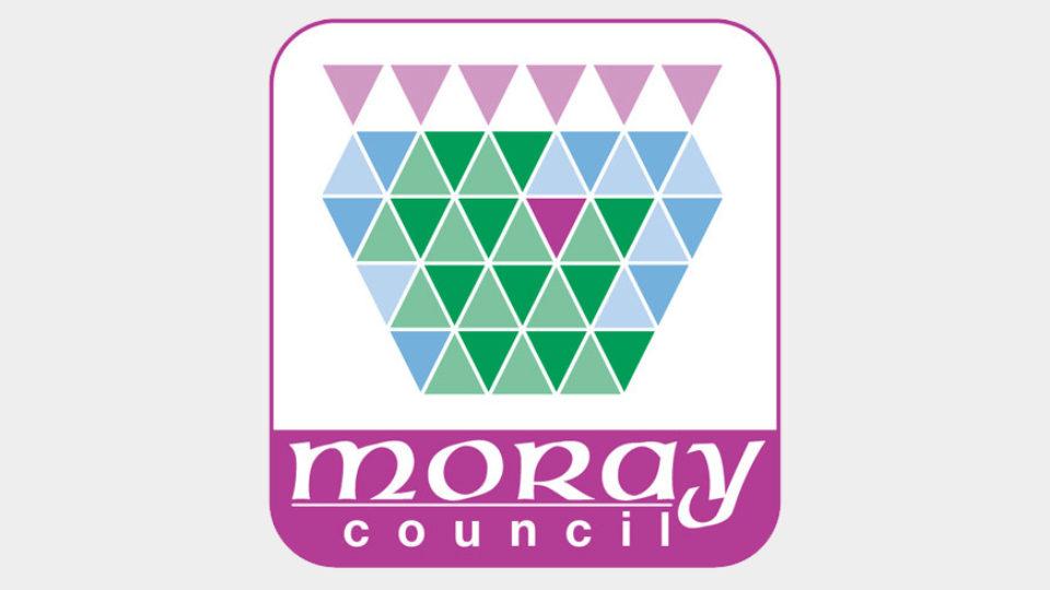 Moray Council COVID-19 Discretionary Business Fund