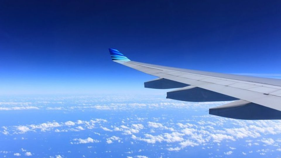 HIAL Airport User Survey