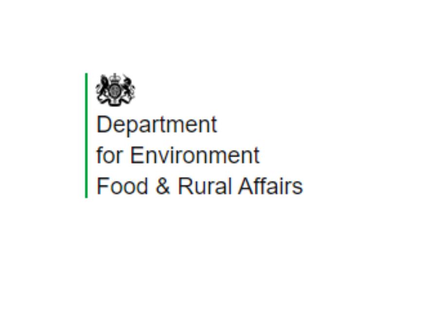Animal Health Regulation: Live webinars with expert panel
