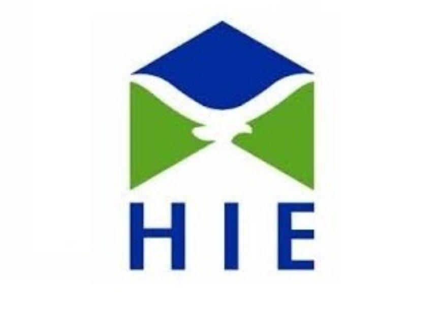 HIE BUSINESS PANEL SURVEY - JAN/FEB 2018
