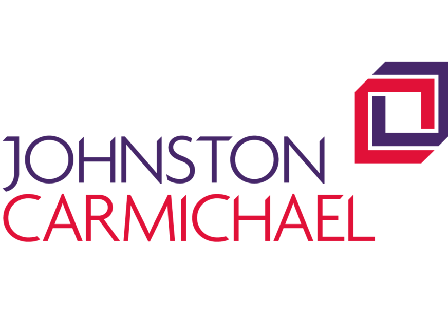 Johnston Carmichael | Chris Campbell appointed to ICAS Council