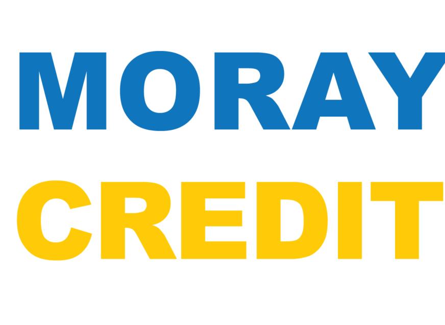 Moray Firth Credit Union   Recruiting Board Members