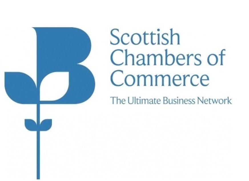 SCC respond to latest Scottish Government lockdown announcement