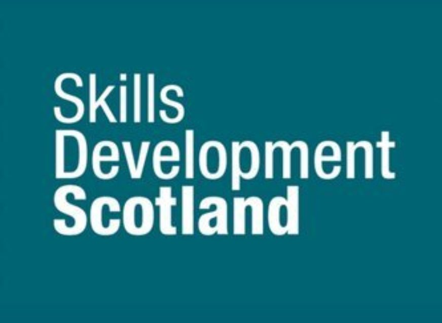 Foundation Apprenticeships with SDS