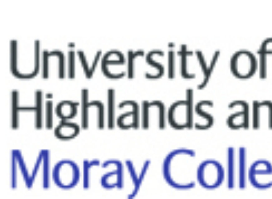 Moray College UHI   Applications are invited for Membership of the Board of Management