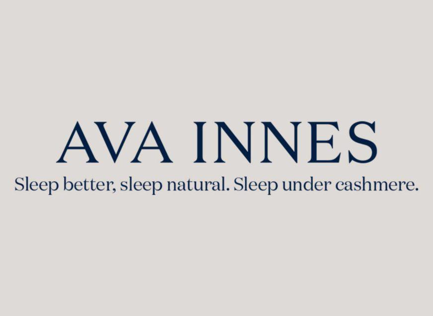 Ava Innes Are Hiring!