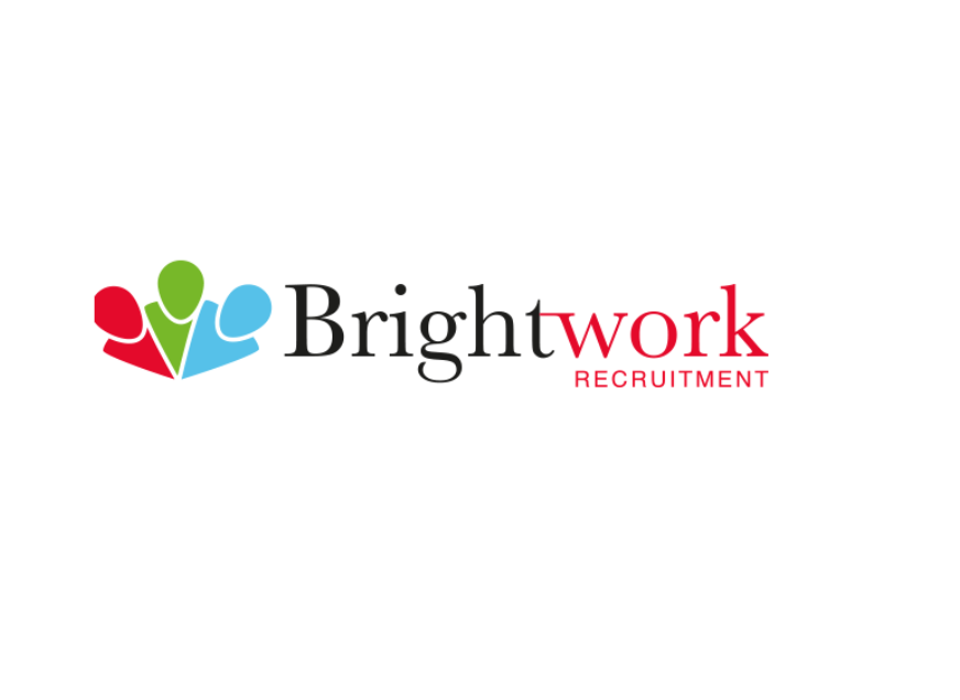 Brightwork are recruiting a Sales/ Business Development Consultant