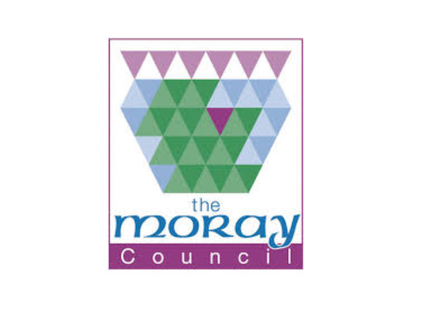 Moray Growth Deal - FAQ's and Answers
