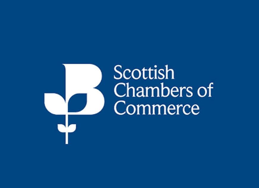 SCC QUARTERLY ECONOMIC INDICATOR: Q1 2021 REPORT & PRESS RELEASE