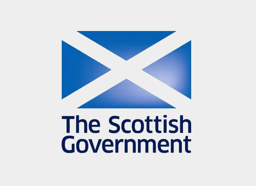 New Scottish Government Funds – Mobile Close Contact and Newly Self Employed Support