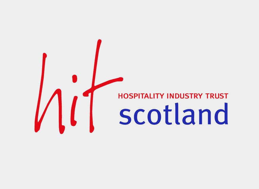 HIT Scotland New Tourism and Hospitality Talent Development Programme