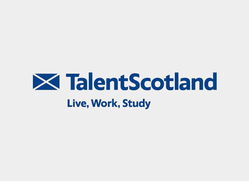 Never used the immigration system? TalentScotland are hosting useful webinars