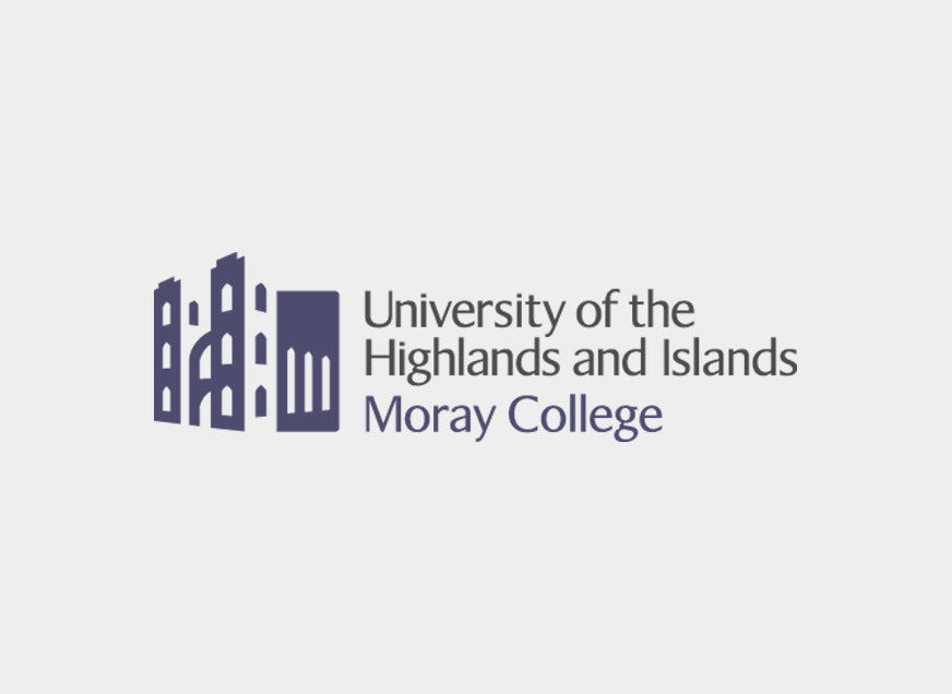 Questionnaire for Moray UHI Student Dissertation