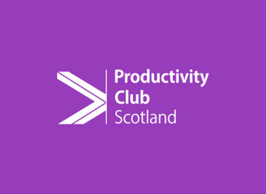 Productivity Clubs