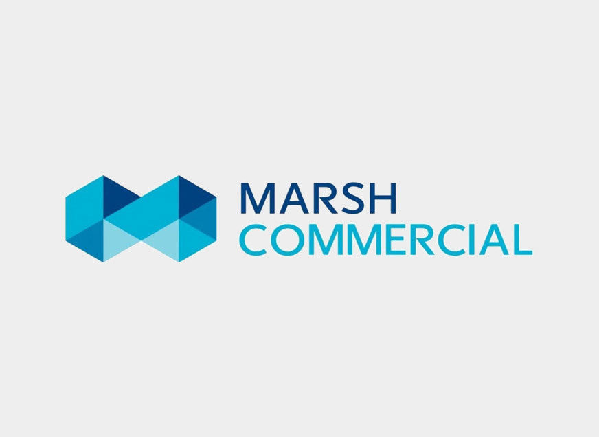 Are you our local hero? Enter Marsh Commercial's For the People awards