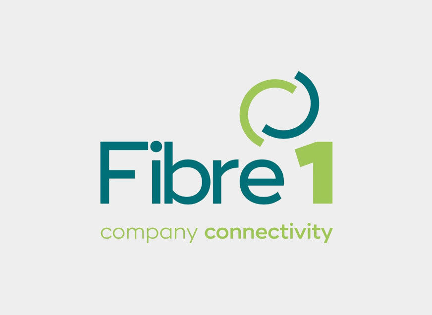 Fibre 1 - Supporting Customers During Challenging Times