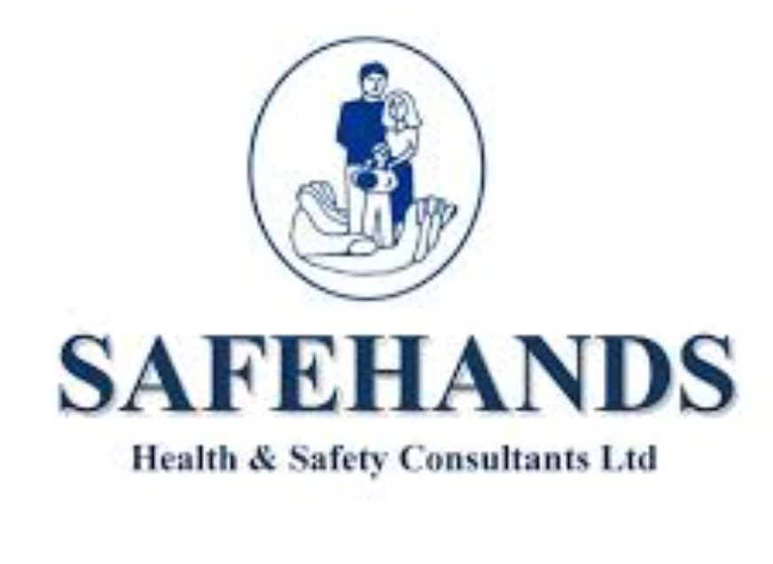 Upcoming Training from Safehands Health & Safety Consultants