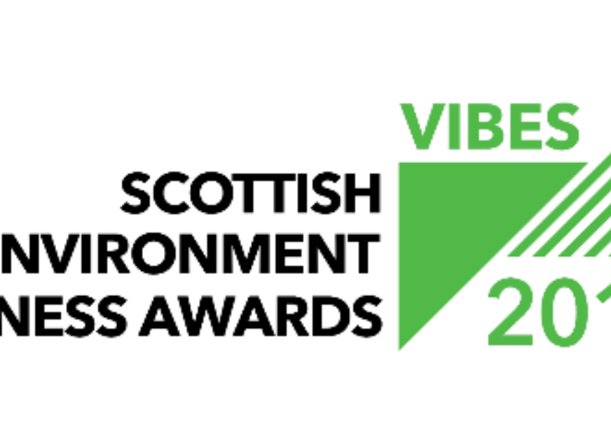 VIBES Awards urge Moray businesses to become sustainable leaders and boost growth