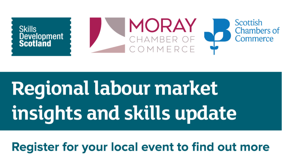 LABOUR MARKET INSIGHTS AND SKILLS SUPPORT