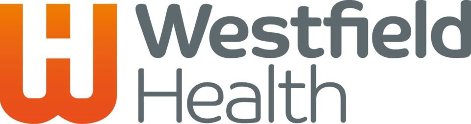 Westfield Health | Mental health in the workplace