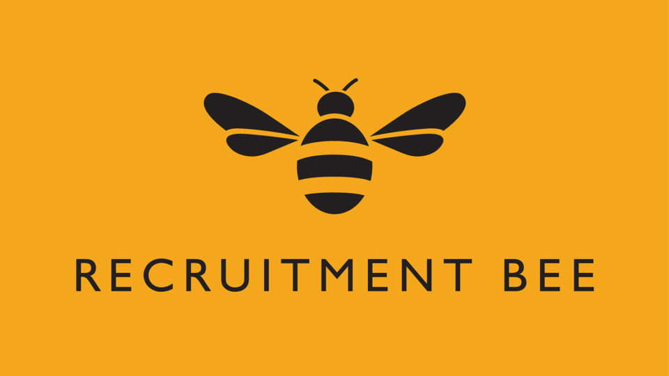 Recruitment Bee