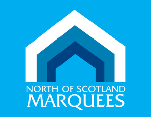 North of Scotland Marquees