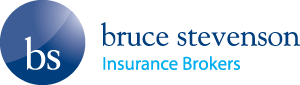 300x100xbs-insurance-brokers-l-for-website1_png_pagespeed_ic_fodzozqzif