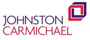 johnston-carmichael-logo
