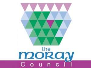 moray-council-logo