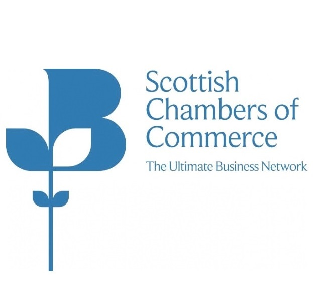 New year message from tim allan president of scottish chambers of new year message from tim allan president of scottish chambers of commerce m4hsunfo