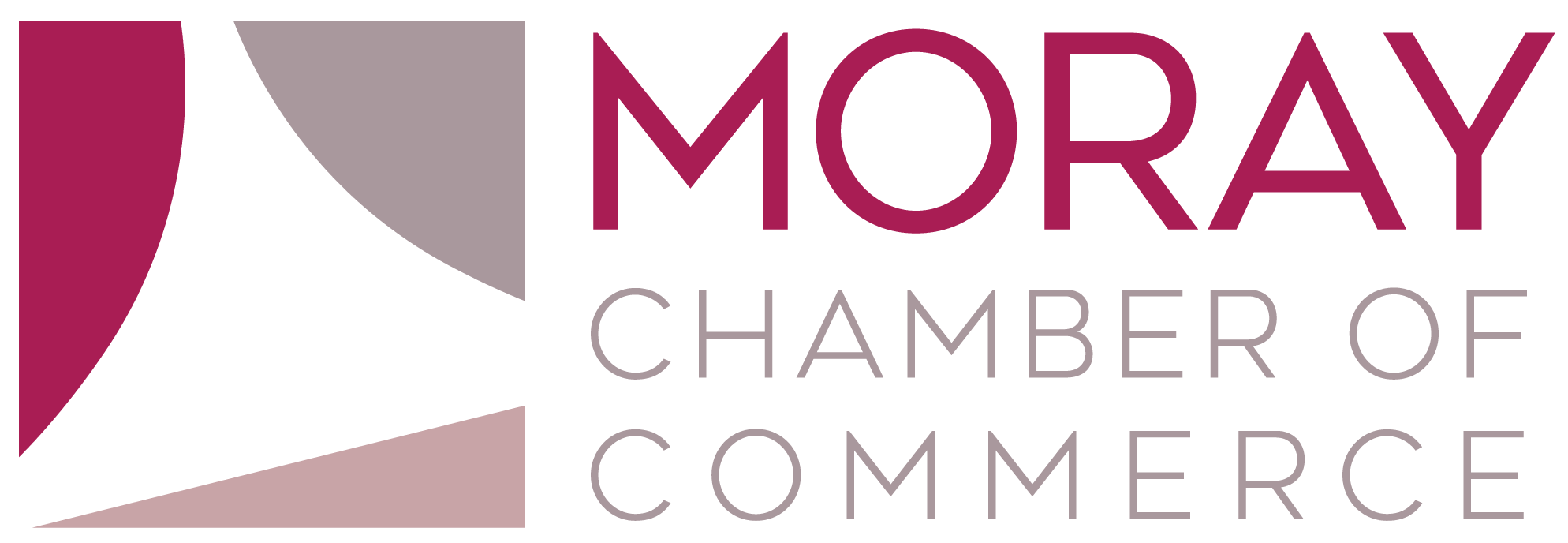 Moray's Leading Business Organisation