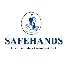Safehands Health & Safety Consultants Ltd